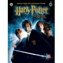 Williams, John - Selected Themes From The Motion Picture Harry Potter And The Chamber Of Secrets - Flute