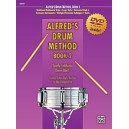 Alfreds Drum Method