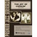 Nestico, Sammy - The Joy Of Cookin