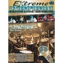 Minnemann, Marco - Extreme Interdependence - Drumming Beyond Independence