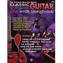 Various - Ultimate Beginner Guitar Jam With Songbook - Classic Blues