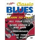 Songxpress Classic Blues