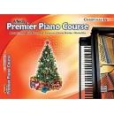 Various - Premier Piano Course Christmas