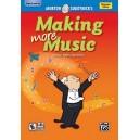 Morton Subotnick - Creating Music - Making More Music