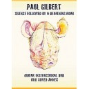 Gilbert, Paul - Silence Followed By A Deafening Roar