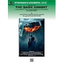Wagner,D.E, (arranger) - The Dark Knight, Selections From - Featuring: Harvey Two-Face / Introduce a Little Anarchy / A Dark Kni