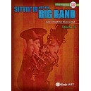 Various - Sittin In With The Big Band - E-Flat Alto Saxophone