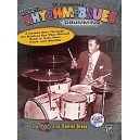 Zoro  - The Commandments Of Early Rhythm And Blues Drumming