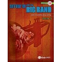 Various - Sittin In With The Big Band - B-Flat Trumpet