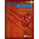 Various - Sittin In With The Big Band - Trombone