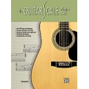 Latarski,D - The Guitar Scale Picture Book