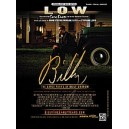 Low (from Billy: The Early Years)