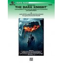 Various - The Dark Knight,  Selections From - Featuring: Harvey Two-Face / Introduce a Little Anarchy / A Dark Knight