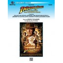 Williams Arr Gerou - Suite From Indiana Jones And The Kingdom Of The Crystal Skull - Featuring: The Call of the Crystal / Russia