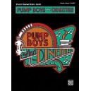 Various - Pump Boys And Dinettes (vocal Selections) - Piano/Vocal/Chords