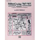 Mirror From Another - A Collection of Solo Pieces for Vibraphone