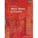 ABRSM Music Theory in Practice - Grade 1 (one)