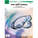 Dvorak, A, arr. Story, M - Suite From The New World
