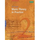 ABRSM Music Theory in Practice - Grade 2 (two)