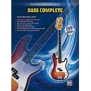 Various - Ultimate Beginner Series: Bass Complete