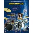 Various - Ultimate Beginner Drums - Complete