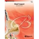 Barrett,R - Final Impact