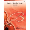 Smetana arr Story - Country Wedding Dance (from The Moldau)