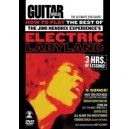 Guitar World - Guitar World -- How To Play The Best Of The Jimi Hendrix Experience's Electric Ladyland