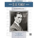 Gershwin, George - Blue Monday (vocal Score) - Piano/Vocal/Chords