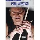 Wertico, Paul - Paul Wertico --  Drum Philosophy