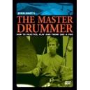 Riley, John - The Master Drummer
