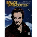 Springsteen, Bruce - Working On A Dream - Authentic Guitar TAB