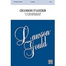 Various - Chanson Damour