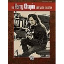 Chapin, Harry - Harry Chapin Sheet Music Collection - Piano/Vocal/Chords