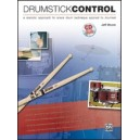 Moore, Jeff - Drumstick Control