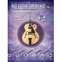 Dempsey,T - The Jazz Guitar Experience - A quick guide to jazz styles through the years