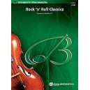 Bullock, J - Rock n Roll Classics