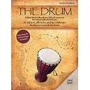 Albrecht  - The Drum - A Mini-Musical based on a Tale of Generosity for Unison and 2-Part Voices