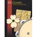 Hyzer, M - Pure & Simple Gospel - 10 Contemporary Arrangements for Worship