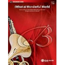 Various - (what A) Wonderful World