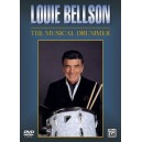 Bellson, Louie - The Musical Drummer