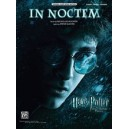 Hooper  - In Noctem (from Harry Potter And The Half-blood Prince)