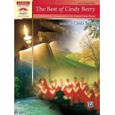 Berry,C - The Best Of Cindy Berry - 10 Solo Piano Arrangements of Her Original Choral Works