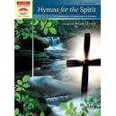 Hyzer,M - Hymns For The Spirit - 10 Contemporary Arrangements for Worship