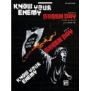 Green Day arr Matz - Know Your Enemy