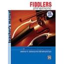 Fiddlers Philharmonic - Teachers Manual
