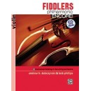 Fiddlers Philharmonic Encore! - Violin