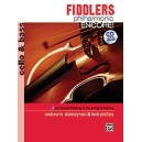 Fiddlers Philharmonic Encore! - Cello & Bass