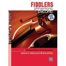 Fiddlers Philharmonic Encore! - Teachers Manual