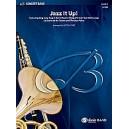 López,L - Jazz It Up! - Featuring: Sing, Sing, Sing / It Dont Mean a Thing (If It Aint Got That Swing) / La Suerte de los Tontos
